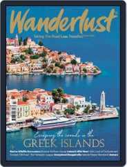 Wanderlust (Digital) Subscription July 1st, 2021 Issue