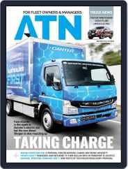 Australasian Transport News (ATN) (Digital) Subscription May 1st, 2021 Issue