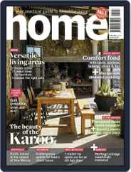 Home (Digital) Subscription July 1st, 2021 Issue