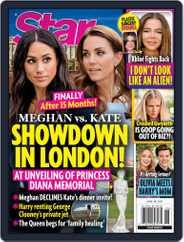 Star (Digital) Subscription June 28th, 2021 Issue