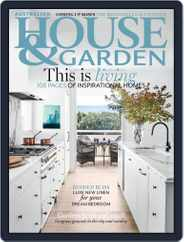 Australian House & Garden (Digital) Subscription July 1st, 2021 Issue