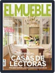 El Mueble (Digital) Subscription July 1st, 2021 Issue