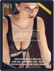 Delicate superior Magazine (Digital) Subscription June 16th, 2021 Issue