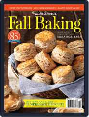 Cooking with Paula Deen (Digital) Subscription June 15th, 2021 Issue