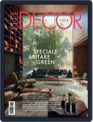 Elle Decor Italia (Digital) Subscription June 1st, 2021 Issue