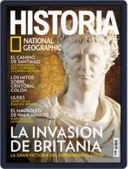 Historia Ng (Digital) Subscription July 1st, 2021 Issue