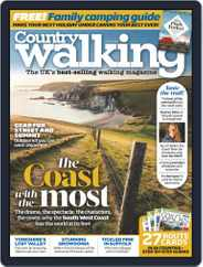 Country Walking (Digital) Subscription July 1st, 2021 Issue