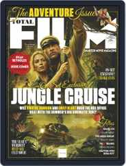 Total Film (Digital) Subscription July 1st, 2021 Issue