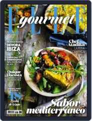 ELLE GOURMET (Digital) Subscription June 1st, 2021 Issue