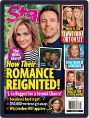 Star (Digital) Subscription July 5th, 2021 Issue