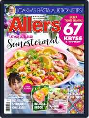 Allers (Digital) Subscription June 29th, 2021 Issue