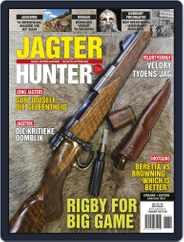 SA Hunter/Jagter (Digital) Subscription July 1st, 2021 Issue