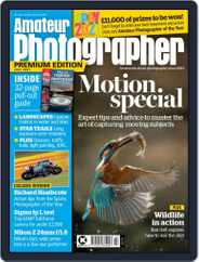 Amateur Photographer (Digital) Subscription July 3rd, 2021 Issue