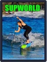 SUPWorld (Digital) Subscription June 1st, 2021 Issue