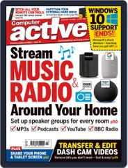 Computeractive (Digital) Subscription June 30th, 2021 Issue