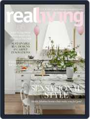 Real Living Australia (Digital) Subscription July 1st, 2021 Issue
