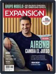 Expansión (Digital) Subscription July 1st, 2021 Issue