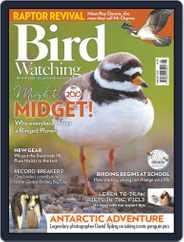 Bird Watching (Digital) Subscription August 1st, 2021 Issue