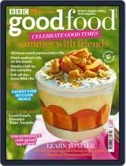 Bbc Good Food (Digital) Subscription July 1st, 2021 Issue