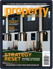 NZ Property Investor (Digital) Subscription July 1st, 2021 Issue