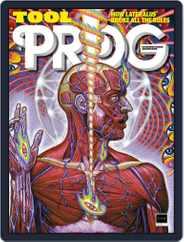 Prog (Digital) Subscription June 25th, 2021 Issue