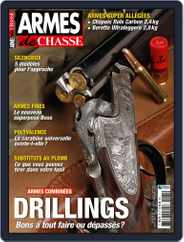 Armes De Chasse (Digital) Subscription July 1st, 2021 Issue