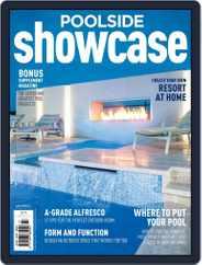 Poolside Showcase (Digital) Subscription June 23rd, 2021 Issue