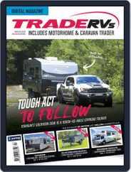 Trade RVs (Digital) Subscription July 1st, 2021 Issue