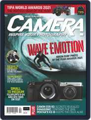 Camera (Digital) Subscription July 1st, 2021 Issue