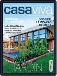 Casa Viva (Digital) Subscription July 1st, 2021 Issue