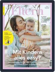 Eltern (Digital) Subscription August 1st, 2021 Issue
