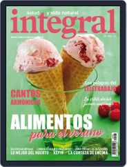 Integral (Digital) Subscription July 1st, 2021 Issue