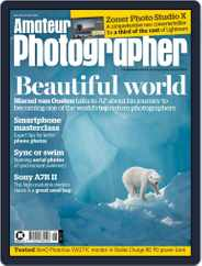Amateur Photographer (Digital) Subscription July 10th, 2021 Issue