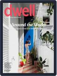 Dwell (Digital) Subscription July 1st, 2021 Issue