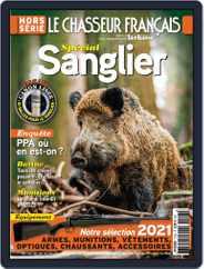 Le Chasseur Français (Digital) Subscription July 1st, 2021 Issue