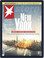 stern (Digital) Subscription July 8th, 2021 Issue
