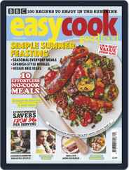 BBC Easycook (Digital) Subscription July 1st, 2021 Issue