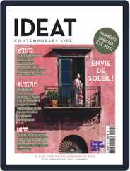 Ideat France (Digital) Subscription July 1st, 2021 Issue