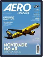 Aero (Digital) Subscription July 5th, 2021 Issue