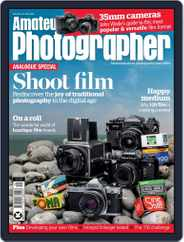 Amateur Photographer (Digital) Subscription July 17th, 2021 Issue