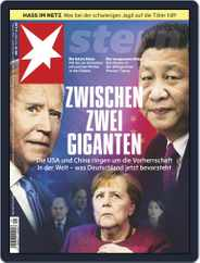 stern (Digital) Subscription July 15th, 2021 Issue
