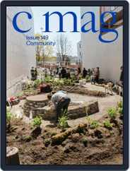 C (Digital) Subscription July 5th, 2021 Issue