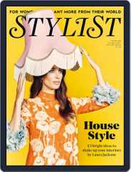 Stylist (Digital) Subscription July 14th, 2021 Issue
