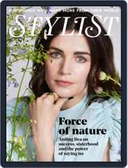 Stylist (Digital) Subscription July 7th, 2021 Issue