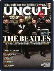 UNCUT (Digital) Subscription September 1st, 2021 Issue