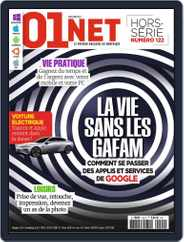 01net Hs (Digital) Subscription May 1st, 2021 Issue