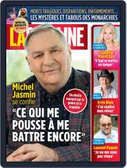 La Semaine (Digital) Subscription July 23rd, 2021 Issue