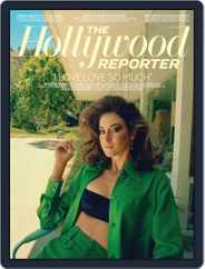 The Hollywood Reporter (Digital) Subscription July 16th, 2021 Issue