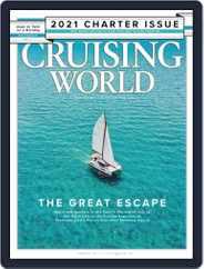 Cruising World (Digital) Subscription July 7th, 2021 Issue