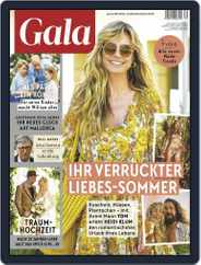 Gala (Digital) Subscription July 22nd, 2021 Issue